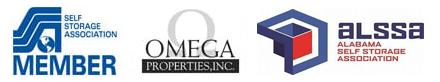Dawes Affiliations Logos
