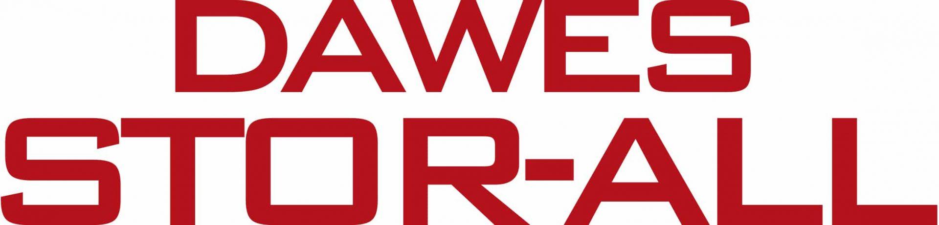 Dawes Stor-All Logo
